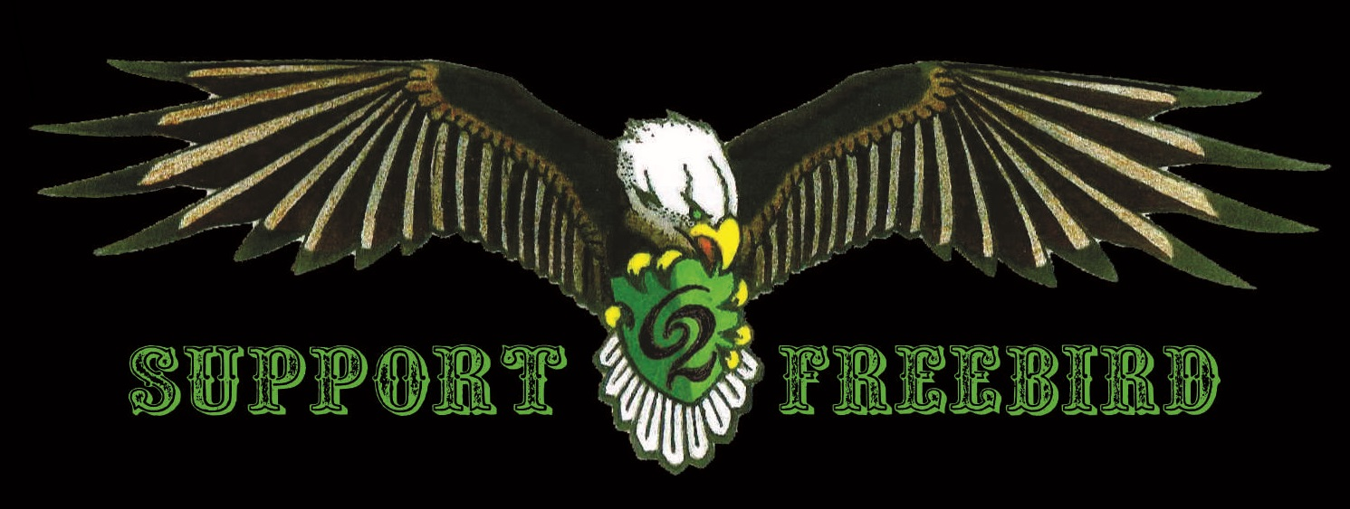 Freebird Brother Hood CROPPED