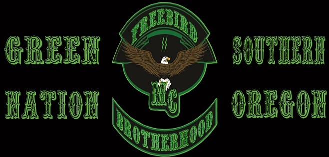 cropped-freebird-supporter-no-bolts-851-pixels.jpg
