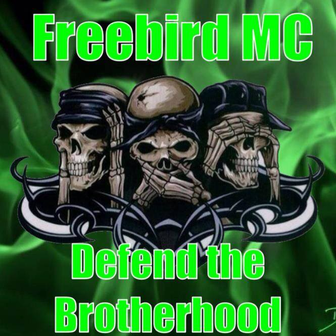 defend the brotherhood